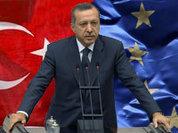 Турецкое унижение Евросоюза