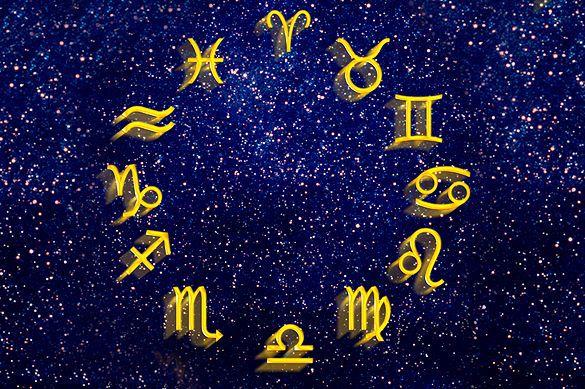 оси земной прецессии гороскопа сдвинулись знаки из-за насколько