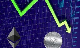 Как Tether влияет на рынок?