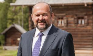 Архангельский губернатор опроверг сообщения о своей возможной отставке