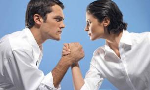 Главенство мужа — исполнимы ли сегодня слова апостола?