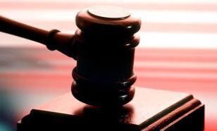Суд защитил полицейских от пьяного психолога