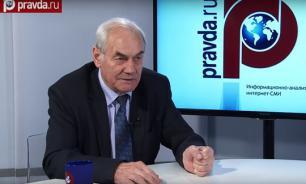 Леонид ИВАШОВ — о создании военно-учебных центров при вузах