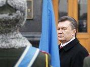 Украина и Янукович - развод окончателен?
