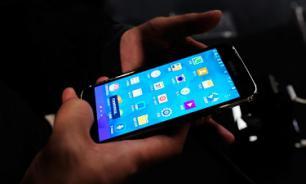 ФБР добивается от Apple возможности взлома любого устройства - Сноуден