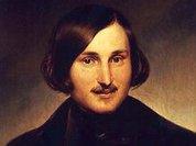 Тайна рождения Николая Гоголя