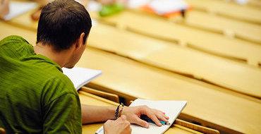 17 февраля в России будет отмечаться День студенческих отрядов