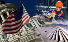 """Новая угроза """"Газпрому"""": ЕС договаривается с Ираном"""