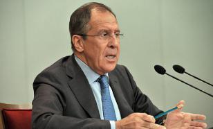 Помпео и Лавров признали необходимость улучшать отношения России и США