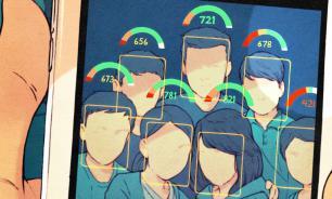 """Россия и Китай создадут """"Чебурнет"""" с рейтингами благонадежности?"""