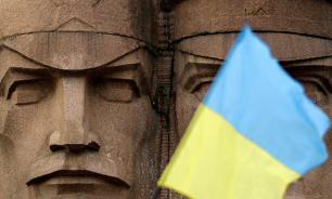 Украинская неделя: войну закончить нельзя продолжить
