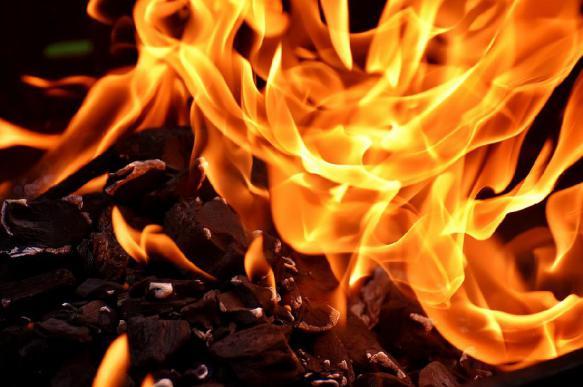 Проверка огнем: куда смотрят пожарные инспекторы