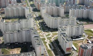 Новая Москва или Подмосковье: где лучше покупать квартиру