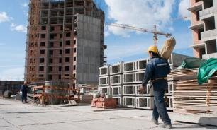 Совфед отследит реформу долевого строительства с учетом израильского опыта