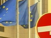 Американизация Европы идет через Украину