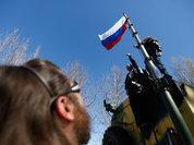 Россияне лояльны к предателям Родины?