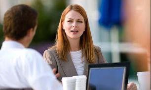 Появились сервисы для вычисления изменщиков в службах знакомств