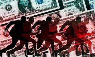 В РФ насчитали более 5,5 тысячи недобросовестных банкиров