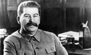 Почему убили Сталина? Правнук генералиссимуса о прадеде