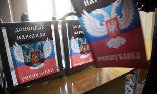 Почему Луганск не поддержал Донецк в создании Малороссии