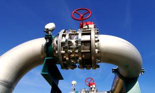 Верховный суд Чечни отменил решение суда о списании долгов за газ