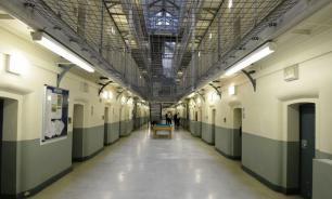 Примерные заключенные в Великобритании получат ключи от своих камер