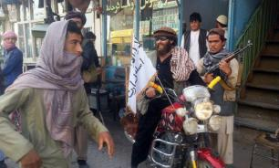 Войска Афганистана отбили у талибов Кундуз