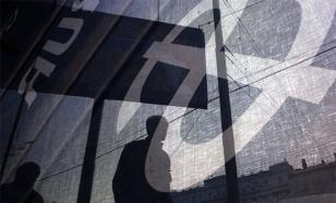 Уйти от доллара: главный ответ на санкции США