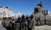 """В ООН считают, что на Украине царит """"атмосфера запугивания"""""""