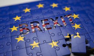 Терезу Мэй не пригласили на общий ужин на саммите ЕС