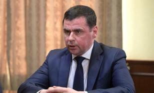 """В Ярославской области подводят первые результаты проекта """"Мобильная медицина"""""""