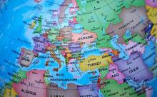Генсек Совета Европы: если Россия уйдет из СЕ, это потрясет Европу