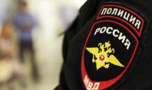 Россиянка приставила нож к горлу ребенка, чтобы напугать бывшего мужа