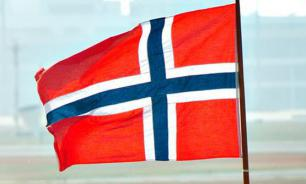 Берн Нистад: В Норвегии оккупационная власть