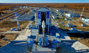 Россия привлечет иностранных партнеров к развитию космодрома Восточный