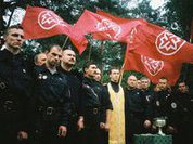 "К слову о ""русском фашизме""..."