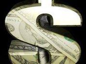 Бюджет России формируют торговля и сырье