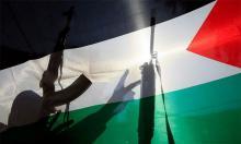 Посол Палестины: Вся надежда — на Россию