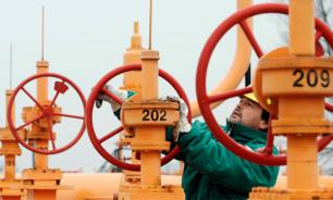 """""""Сила Сибири"""": цена на газ для Китая остается загадкой?"""