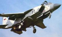 Самолет вертикального взлета: новое — это хорошо забытое старое