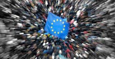 Константин Симонов: Все газовые проблемы ЕС связаны с Украиной