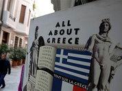Афины не могут расплатиться по долгам, пока не договорятся о новых кредитах