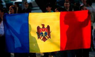 Самолет с российскими артистами отказалась принять Молдавия