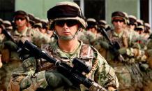 НАТО резко расширяет свое присутствие в Молдавии — Богдан ЦЫРДЯ