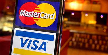 Внутри страны есть системы, способные заменить Visa и MasterCard – эксперт