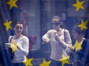 ЕС: союз союзом, а табачок врозь