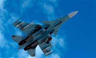 Карла дель Понте поддержала российскую операцию в Сирии