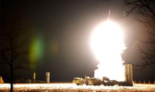 Уточнены сроки поставки С-500 в российскую армию