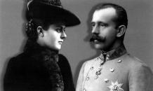 Истории любви: Двойной суицид в замке Майерлинг
