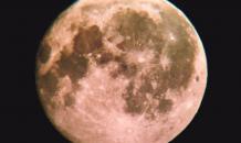 У России могут навсегда отобрать Луну